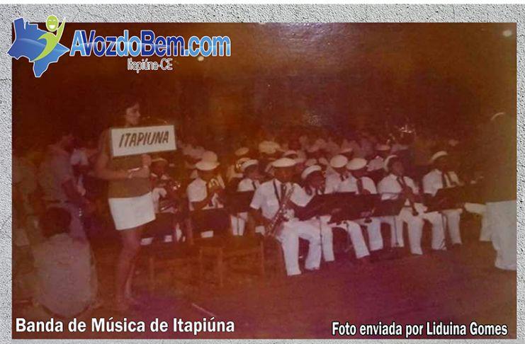 banda-de-musica-de-itapiuna (2)