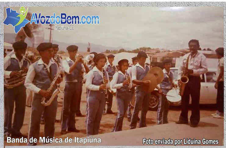 banda-de-musica-de-itapiuna (3)