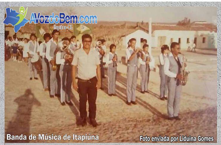 banda-de-musica-de-itapiuna (5)