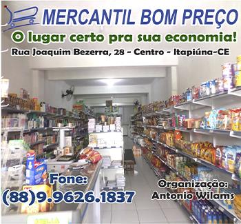 https://www.avozdobem.com/wp-content/uploads/2019/03/mercantil-bom-preco.png