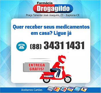 https://www.avozdobem.com/wp-content/uploads/2019/07/farmacia-drogagildo-itapiuna.png