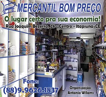 https://www.avozdobem.com/wp-content/uploads/2019/07/mercantil-bom-preco-itapiuna-ce.png