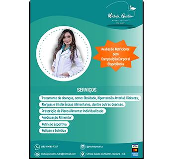 https://www.avozdobem.com/wp-content/uploads/2019/08/Michely-Arcelino-.png
