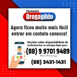 https://www.avozdobem.com/wp-content/uploads/2019/12/Farmácia-Drogagildo-1.png