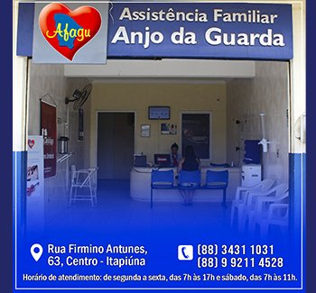 https://www.avozdobem.com/wp-content/uploads/2020/08/AFAGU-Itapiuna.jpg