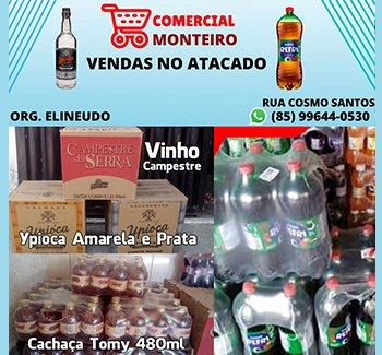 https://www.avozdobem.com/wp-content/uploads/2020/08/Comercial-Monteiro.jpg
