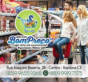 https://www.avozdobem.com/wp-content/uploads/2020/08/Mercantil-Bom-Preco.jpg