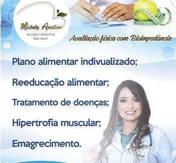 https://www.avozdobem.com/wp-content/uploads/2020/08/Michely-Arcelino-.jpg