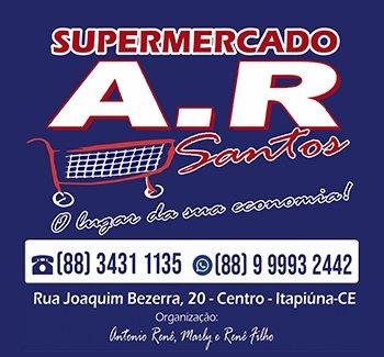 https://www.avozdobem.com/wp-content/uploads/2020/08/Supermercado-AR-Santos.jpg