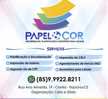 https://www.avozdobem.com/wp-content/uploads/2020/12/papel-e-cor.jpg