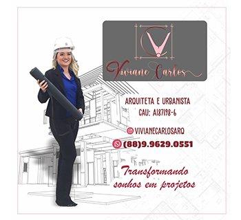 https://www.avozdobem.com/wp-content/uploads/2021/02/Viviane-Carlos.jpg